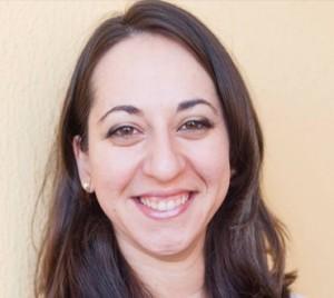 Claudia Corriero - Piccola